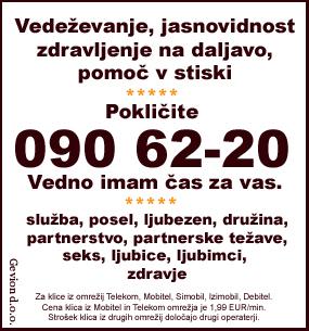 vedezevanje-ivana-090-1